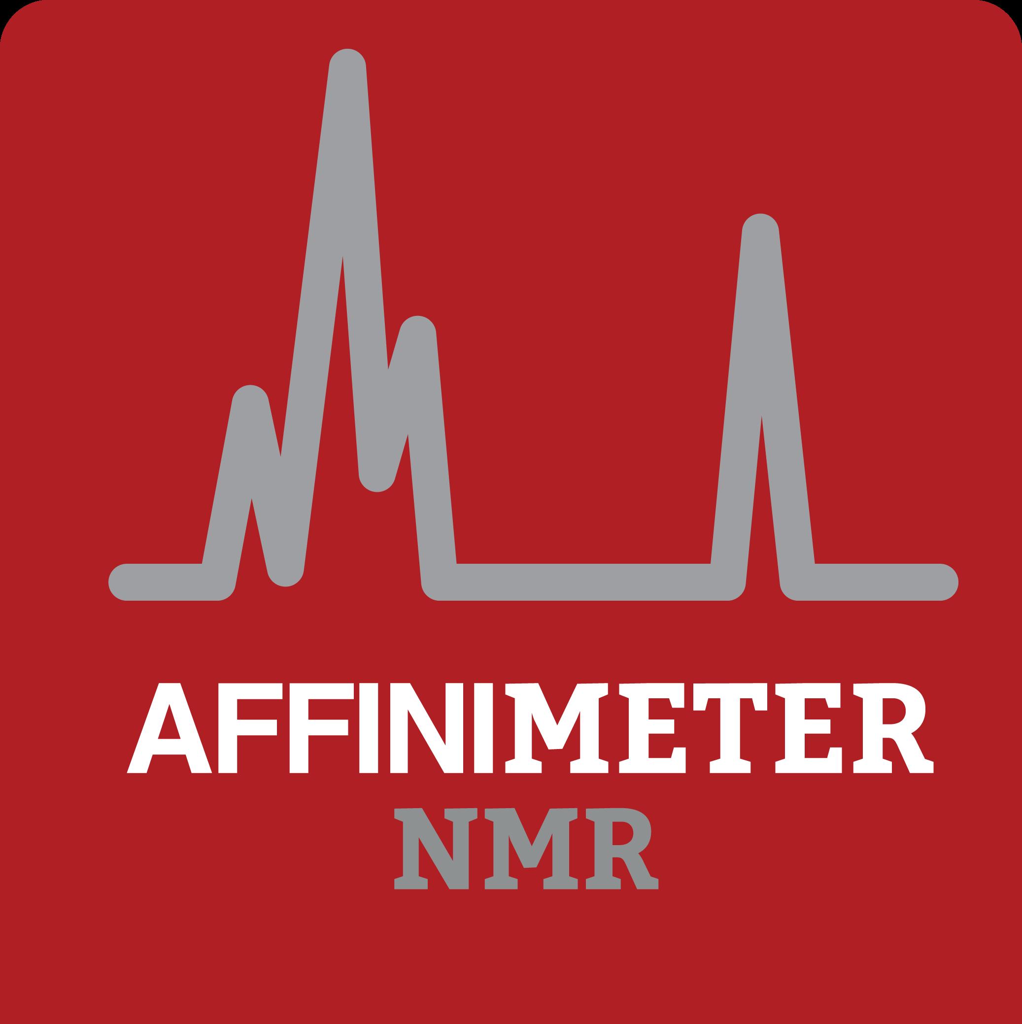 affinimeter itc logo